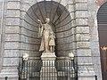 Monument Jean Gerson.jpg