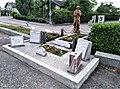 Monument aux morts de Chateauvilain.jpg