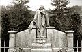 Monument aux morts de Prémery par le sculpteur Alix Marquet 1923.jpg