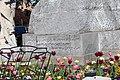 Monument morts Thonon Bains 4.jpg