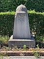 Monument morts WWI Cimetière Aubervilliers 2.jpg