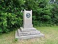Monument over E. C. F. Løvenskjold.JPG