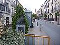 Monumento Perro Lobi - P1550493.jpg