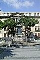 Monumento a José Bonifácio.jpg