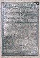 Monumento ai caduti Fara Novarese lapide Diaz.jpg