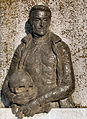 Monumento angelo bergamonti.JPG