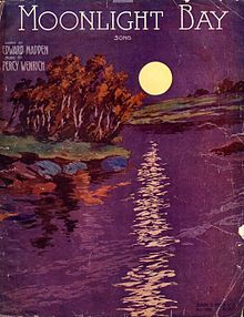 Moonlight-Bay-1912.jpg