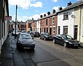 Moonstone Street, Belfast (1) - geograph.org.uk - 764282.jpg