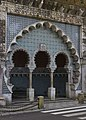 Moorish Fountain (32918196472).jpg