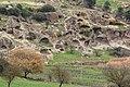 Mores - Formazioni rocciose (03).JPG