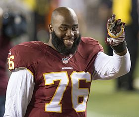 Morgan Moses 2014 09 25.jpg