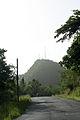 Morne Espagnol, Dominica 03.jpg