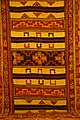 Moroccan Carpet (4804578690).jpg