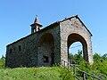 Morsasco-chiesa san vito1.jpg