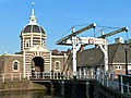 Morspoort, Leiden (9037027386).jpg