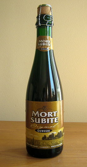 Image illustrative de l'article Mort subite (bière)