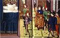 Mort de Dagobert (639).JPG
