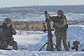 Mortar live-fire training Ukraine.jpg