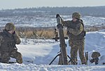 Mortar live-fire training Ukraine.jpg