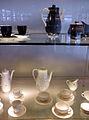Mosa aardewerk en porselein, Centre Ceramique, Maastricht, 2011-04.jpg