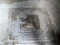 Mosaic Floor (15910387385).jpg