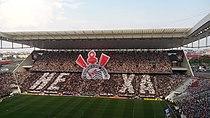 Mosaico 3D Arena Corinthians.jpg