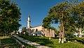 Moscheia-Esmahan-Sultan.jpg