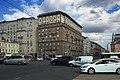 Moscow, Tverskaya Zastava Square (30716415843).jpg