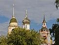 Moscow 09-13 img12 Varvarka.jpg
