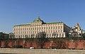 Moscow Grand Kremlin Palace2.jpg