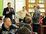 Moscow Wiki-Conference 2012 (2012-11-10) - 87.JPG