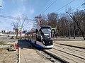Moscow tram 31391 2021-04.jpg
