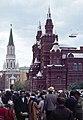 Moskau-30-Nikolai-Turm-Historisches Museum-1975-gje.jpg