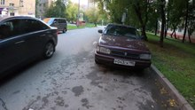 Файл:Moskvitch-2142 walk around.webm