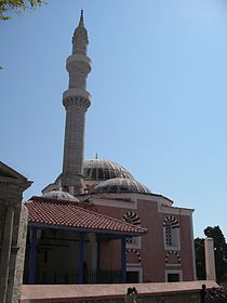 Mosque of Rhodes (city).jpg