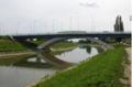 Most Zamkowy w Rzeszowie.JPG