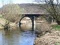 Most v Úpořinách.jpg