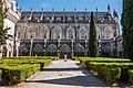Mosteiro da Batalha DSC09423 (36313144233).jpg