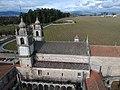 Mosteiro de Rendufe 2018 (5).jpg