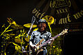 Motörhead - Rock am Ring 2015-0297.jpg