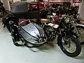 Motorrad Schüttoff Typ G 1928 Fahrzeugmuseum Chemnitz 1.JPG