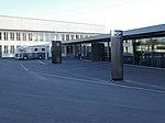 Motorworld Köln, Flughafen Butzweilerhof (17).jpg