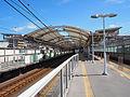 Motosumiyoshi-Sta-Platform.JPG