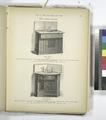 Mott's Cabinet Lavatories (NYPL b15260162-487484).tiff