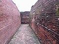 Mound known as Bahanpukur Mound or Fort (Ballal dibi) 20180728 111345.jpg
