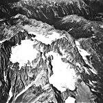 Mount Anderson, September 28, 1967 (GLACIERS 1613).jpg
