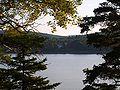 Mount Desert Island, Maine.jpg