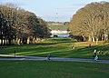 Mount Edgcumbe avenue.jpg