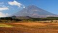 Mount Fuji from Jurigi.jpg