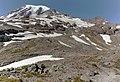 Mount Rainier 8329h.JPG